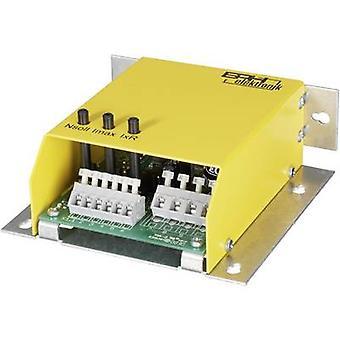 EPH Elektronik DLS 24/20/P Kontroler prędkości DC 20 A 24 V DC