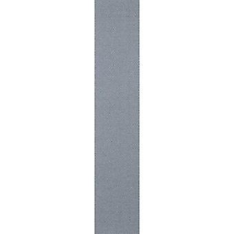 Busch 7083 H0 Cobblestone pavement (L x W) 1000 mm x 66 mm