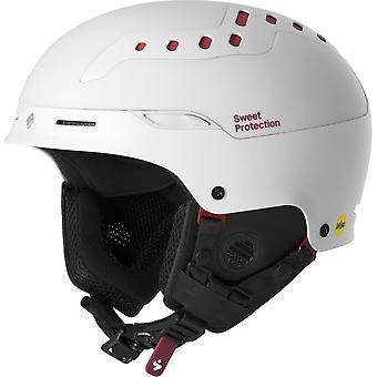 Zoete bescherming vrouwen Switcher MIPS helm