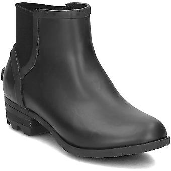 Sorel Janey Chelsea NL3090010 universal all year women shoes