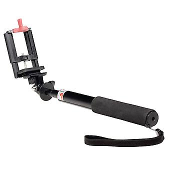 CamLink Selfie CL-MPMOB10 Stick