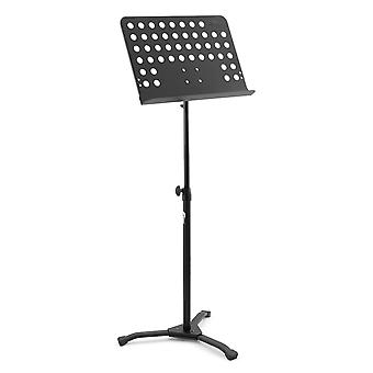 Tiger Professional Orchestral Music Stand