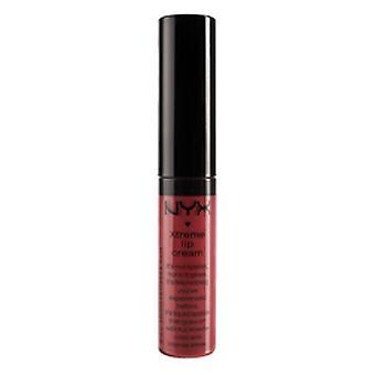 NYX PROF. MAKEUP Xtreme Lip Cream Spicy