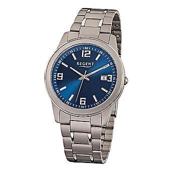 Men ' s Watch Regent-F-840