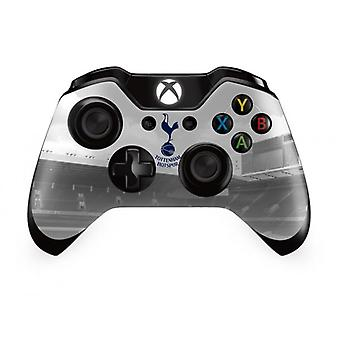 Official Tottenham Hotspur FC Skin Sticker For Xbox One Controller
