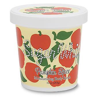 Primal Elements Sugar Whip Pumpkin Spice 283g