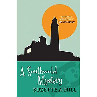 Southwold mysterie, een (Rosie Gilchrist)