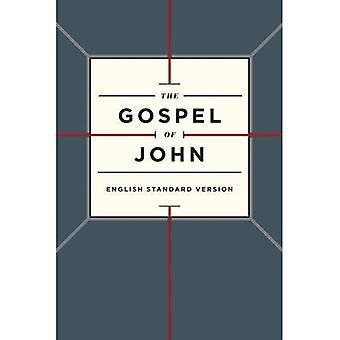 ESV evangeliet etter Johannes (Esv bibler)