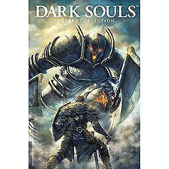 Dark Souls pokrywa kolekcja