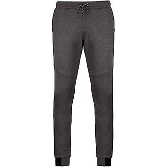 Proact Mens Performance Trousers