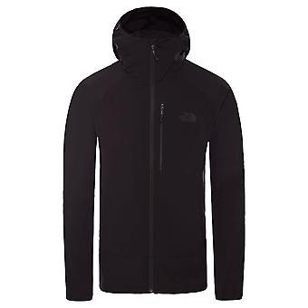 Het North Face Mens Noord Dome Wind Jacket