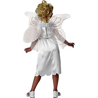 Wings Anioł dziecko
