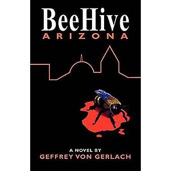 Bikube Arizona av Von Gerlach & Geffrey