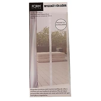 Porte de moustiquaire 75x220 Insect Repellent