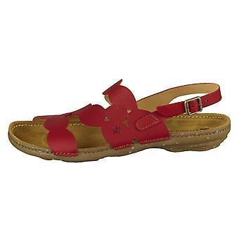 El Naturalista Torcal N5223tibet universal summer women shoes