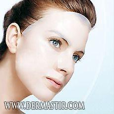 Dermastir Hyaluronic Post-OP Invisible face mask