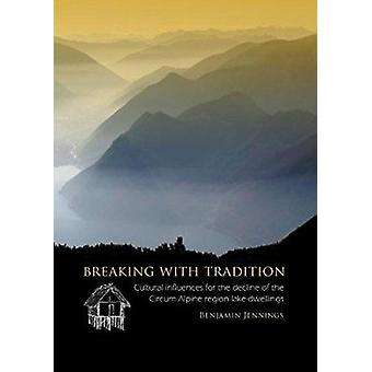 Breaking with Tradition - Cultural Influences for the Decline of the C