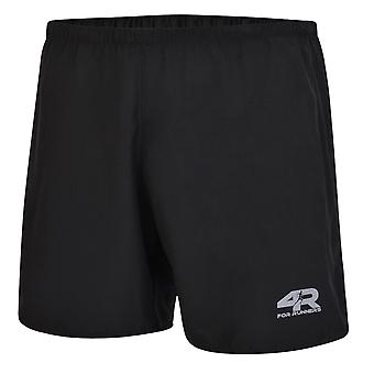 "4R Rival Run 5"" Short 