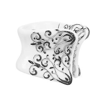 Belle Etoile Cream Anastacia Bracelet 07060910202