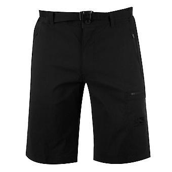 Karrimor Mens Panther Shorts