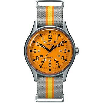 ساعة تايمكس للرجال TW2T25500