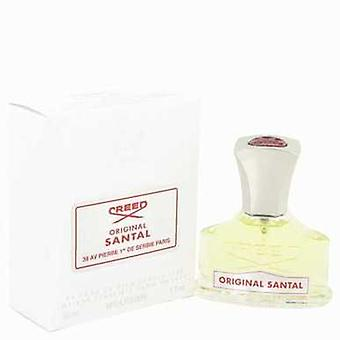 Original Santal By Creed Millesime Spray 1 Oz (men) V728-452968