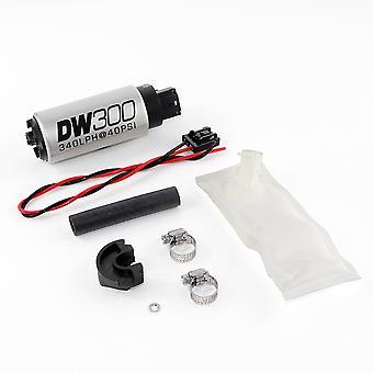 DeatschWerks 9-301-1024 Fuel Pumps