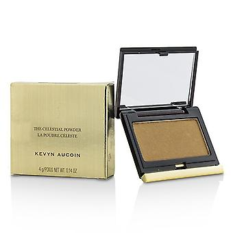 Kevyn Aucoin celeste polvere (nuovo Packaging) - # luce solare 4G/0,14 oz