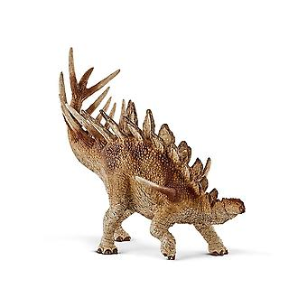 "Schleich 14583 ""dinosaurukset Kentrosaurus lelu"