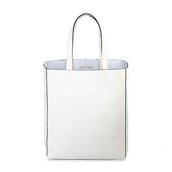 Gemaakt In Italië boodschappentassen gemaakt In Italië - Amanda 0000042008_0