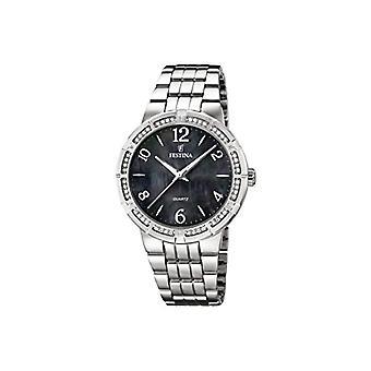 Festina Women ' s Watch REF. F16703/2