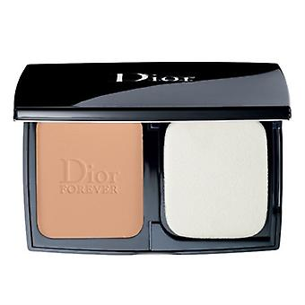 Christian Dior Diorskin Forever controle extremo fosco pó SPF 20 030 bege médio 0,31 oz/9g