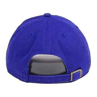 Chicago Cubs MLB 47 Brand Tonal Pop Adjustable Hat