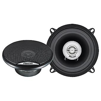 MAGNAT Edition 132, max 180 Watt, 1 of pair B-stock