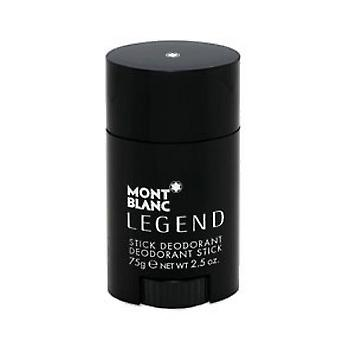 Montblanc Legend D fragrant Stick