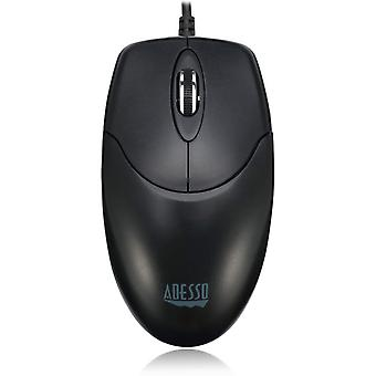 Mouse optic Adesso