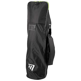 Masters Golf Flight Coverall - Black Travel Bag Holdall