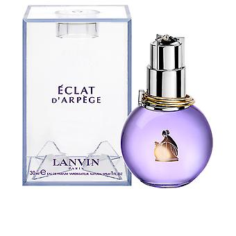 Lanvin Éclat D'Arpège Edp Spray 50 Ml para las mujeres