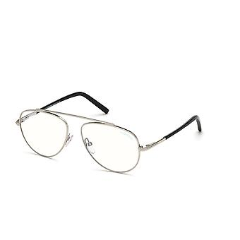 Tom Ford TF5622-B 016 Shiny Palladium