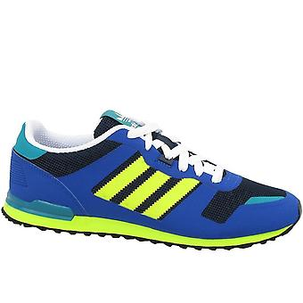 Adidas ZX 700 K S78740 universal all year kids shoes