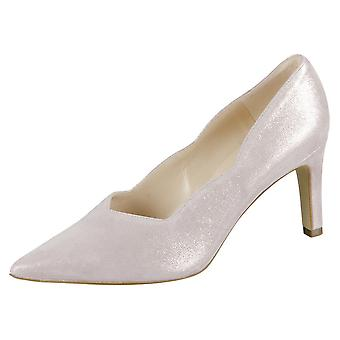 Peter Kaiser Thesia 34331084 ellegant all year women shoes