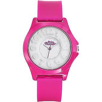 Oglądaj Miss Trendy KL315 - fluorescencyjnych dziecko różowy