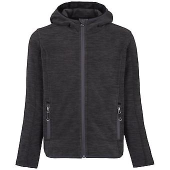 McKinley Choco Iii Juniors Fleece