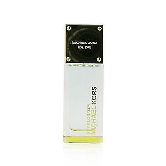 Michael Kors Sky Blossom Eau De Parfum Spray - 50ml/1.7oz