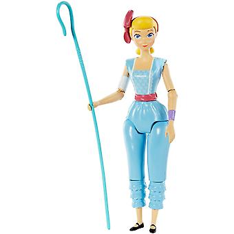 Disney Pixar Toy Story Bo Peep Poseable Action Figure 23cm