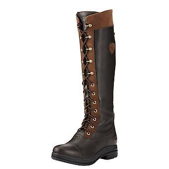 Ariat Coniston Pro GTX Ladies Boot