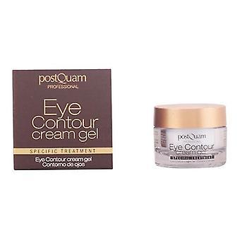 Anti-Ageing Regenerative Cream Eye Contour Postquam