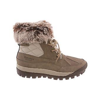 Bearpaw المرأة & s بيكا أحذية قصيرة للماء