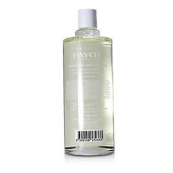Concentré anti billedtekster serum i olie cellulite corrector for kroppen (salon størrelse) 239548 250ml/8.45oz