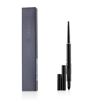 Gel eyeliner pencil   # 101 purple 0.12g/0.004oz
